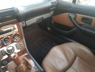 2002 BMW Z3 2.5i Chico, CA 14