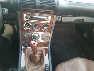 2002 BMW Z3 2.5i Chico, CA 15