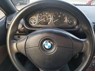 2002 BMW Z3 2.5i Chico, CA 16
