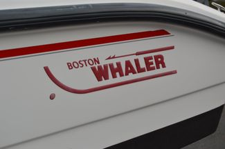 2002 Boston Whaler 16 Dauntless East Haven, Connecticut 14
