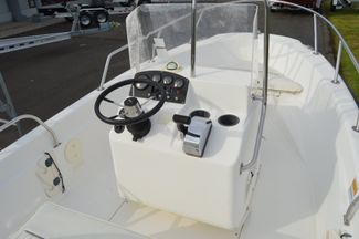 2002 Boston Whaler 16 Dauntless East Haven, Connecticut 27