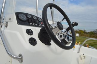 2002 Boston Whaler 16 Dauntless East Haven, Connecticut 30