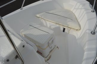 2002 Boston Whaler 16 Dauntless East Haven, Connecticut 34