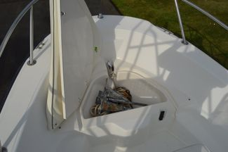2002 Boston Whaler 16 Dauntless East Haven, Connecticut 35