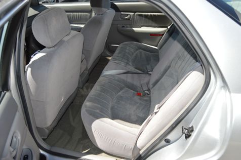 2002 Buick Century Custom | Bountiful, UT | Antion Auto in Bountiful, UT