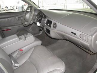 2002 Buick Century Limited Gardena, California 11