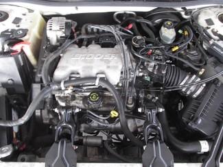 2002 Buick Century Limited Gardena, California 13