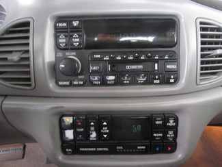 2002 Buick Century Limited Gardena, California 5