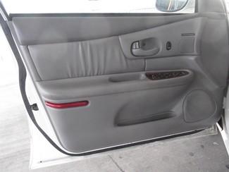 2002 Buick Century Limited Gardena, California 6
