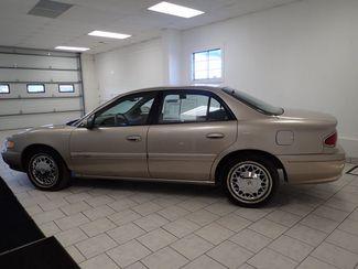 2002 Buick Century Limited Lincoln, Nebraska 1
