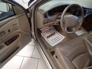 2002 Buick Century Limited Lincoln, Nebraska 5
