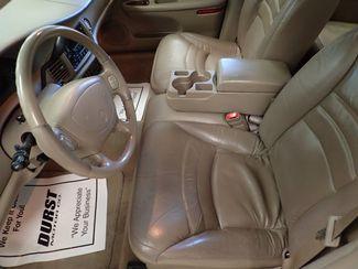 2002 Buick Century Limited Lincoln, Nebraska 6