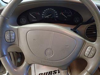 2002 Buick Century Limited Lincoln, Nebraska 8
