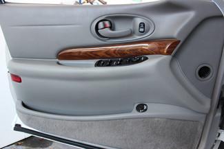2002 Buick LeSabre Custom Chico, CA 11