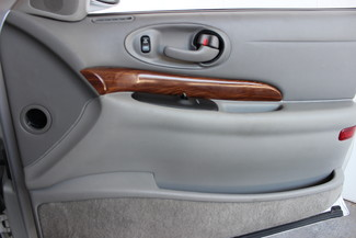 2002 Buick LeSabre Custom Chico, CA 12