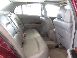 2002 Buick LeSabre Limited Gardena, California 11