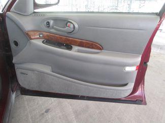 2002 Buick LeSabre Limited Gardena, California 12