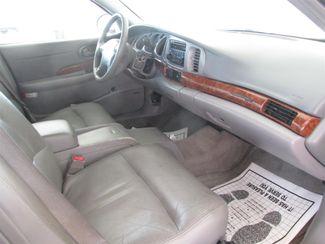 2002 Buick LeSabre Limited Gardena, California 7