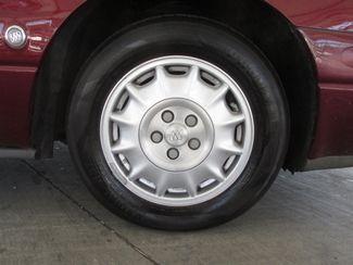 2002 Buick LeSabre Limited Gardena, California 13