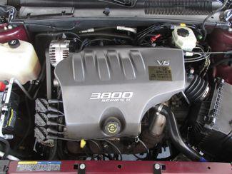 2002 Buick LeSabre Limited Gardena, California 14