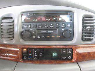 2002 Buick LeSabre Limited Gardena, California 6
