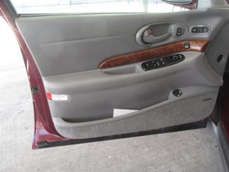 2002 Buick LeSabre Limited Gardena, California 8