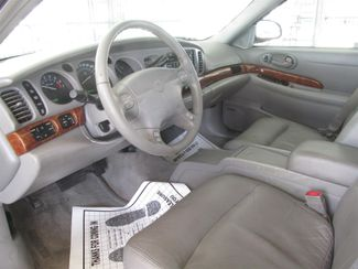 2002 Buick LeSabre Limited Gardena, California 4