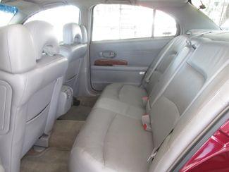 2002 Buick LeSabre Limited Gardena, California 9