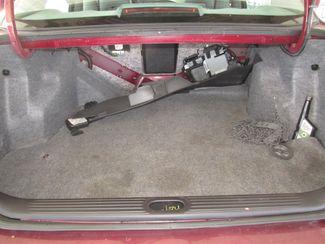 2002 Buick LeSabre Limited Gardena, California 10
