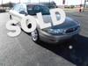 2002 Buick LeSabre Limited Valparaiso, Indiana