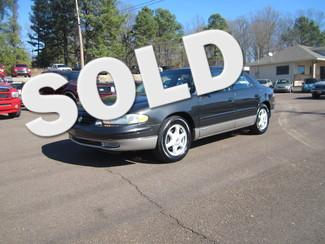 2002 Buick Regal LS Batesville, Mississippi