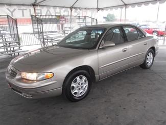 2002 Buick Regal LS Gardena, California