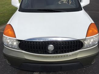 2002 Buick Rendezvous CXL Knoxville, Tennessee 5