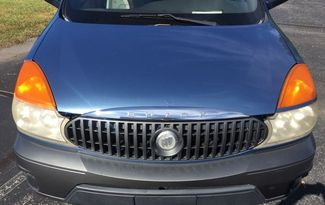 2002 Buick-$3995!! Buy Here Pay Here!! Rendezvous-CARMARTSOUTH.COM CX- Knoxville, Tennessee 1