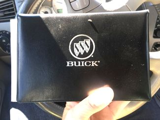 2002 Buick-$3995!! Buy Here Pay Here!! Rendezvous-CARMARTSOUTH.COM CX- Knoxville, Tennessee 11