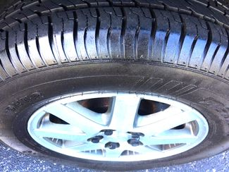 2002 Buick-$3995!! Buy Here Pay Here!! Rendezvous-CARMARTSOUTH.COM CX- Knoxville, Tennessee 19