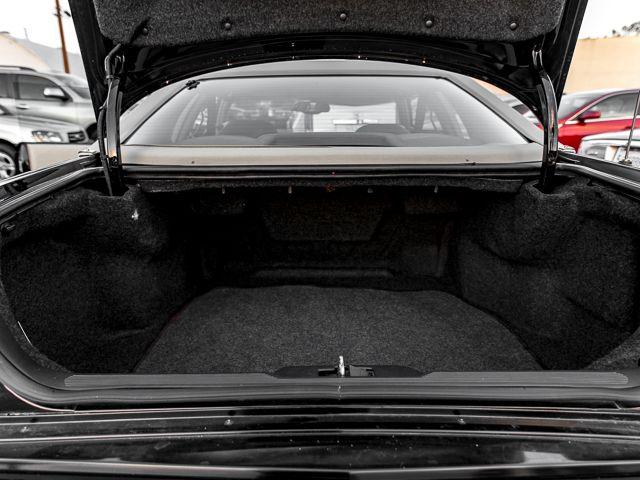 2002 Cadillac Eldorado ESC Burbank, CA 15
