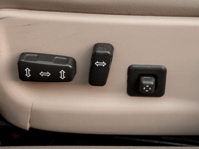 2002 Cadillac Eldorado ESC Burbank, CA 18