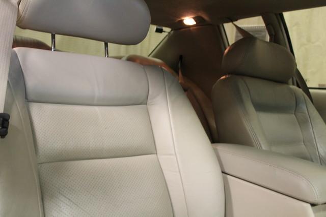 2002 Cadillac Eldorado Touring ETC Roscoe, Illinois 22