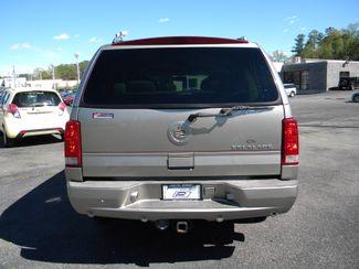 2002 Cadillac Escalade   city Georgia  Paniagua Auto Mall   in dalton, Georgia
