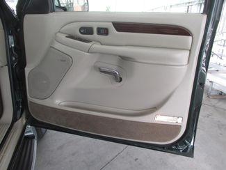 2002 Cadillac Escalade Gardena, California 12