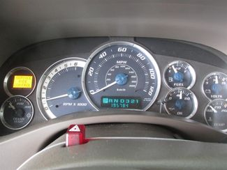 2002 Cadillac Escalade Gardena, California 5