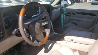 2002 Cadillac Escalade Sport Las Vegas, Nevada 6