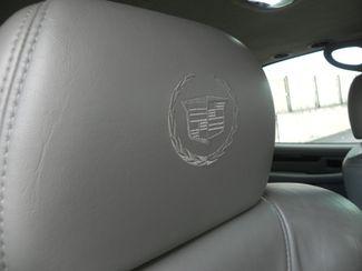 2002 Cadillac Escalade Martinez, Georgia 33