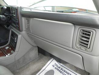2002 Cadillac Escalade Martinez, Georgia 34