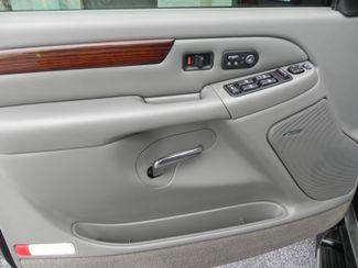 2002 Cadillac Escalade Martinez, Georgia 25