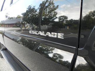 2002 Cadillac Escalade Martinez, Georgia 44