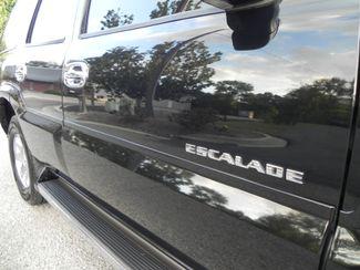 2002 Cadillac Escalade Martinez, Georgia 46