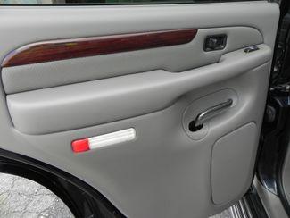 2002 Cadillac Escalade Martinez, Georgia 27