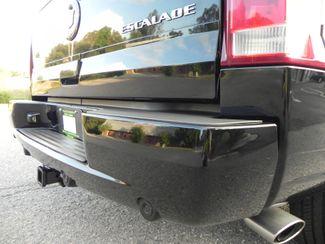 2002 Cadillac Escalade Martinez, Georgia 50